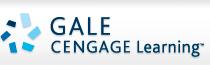 gale_cengage_logo